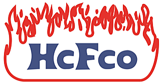 HcFco, Inc. Life Safety Code Services